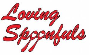 loving spoonfuls logo