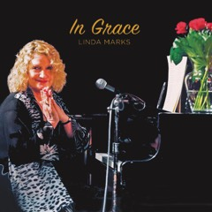 in grace linda marks